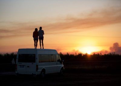 the-nomad-escape-digitalnomad-travel-cowork-remotework-video-van-roadtrip