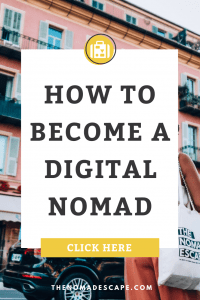 How-to-become-a-digital-nomad-the-nomad-escape