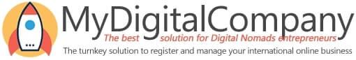 my digital company