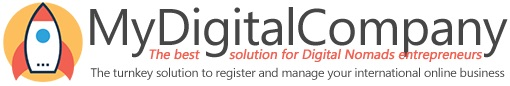 mydigitalcompany